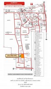 lawkku_map01