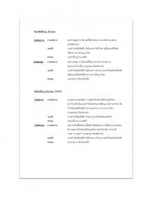 Doc11_Page_2