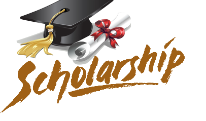 Full-Time-Research-Scholarship-at-University-of-Queensland-in-Australia