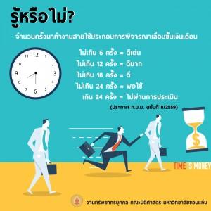การมาสาย-01-01