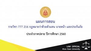 กฎหมายตัวแทนนายหน้า-01
