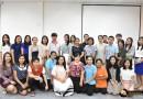 LAW KKU HAPPY HEALTHY : สร้างสุขในองค์กร