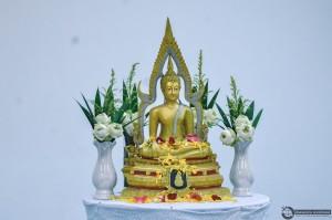 Songkarn (1)