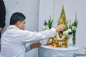Songkarn (10)