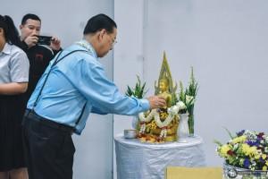 Songkarn (12)