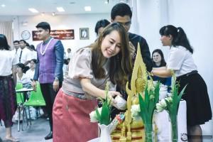 Songkarn (19)