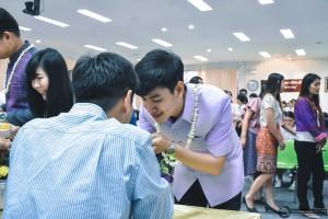 Songkarn (24)