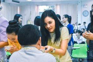 Songkarn (25)