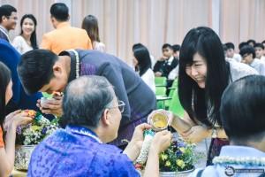 Songkarn (26)