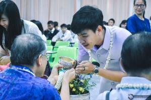 Songkarn (27)