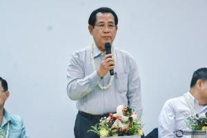 Songkarn (52)