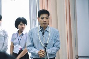 Songkarn (8)