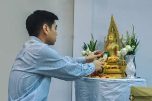 Songkarn (9)